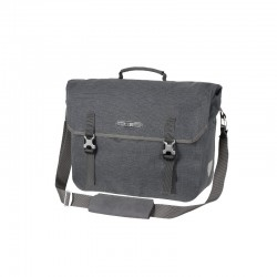 Ortlieb Commuter-Bag Two Urban  QL2.1 pepper