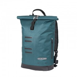 Ortlieb Commuter Daypack City petrol
