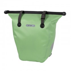 Ortlieb Bike-Shopper pistachio