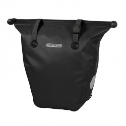 Ortlieb Bike-Shopper schwarz