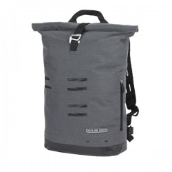 Ortlieb Commuter Daypack Urban Line pepper