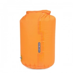 Ortlieb Kompressionspacksack 22L orange