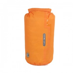 Ortlieb Kompressionspacksack 7L orange