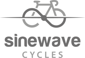 Sinewave Cycles